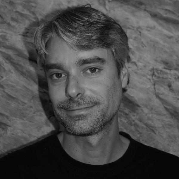Burgeon CLO Alberto Berné