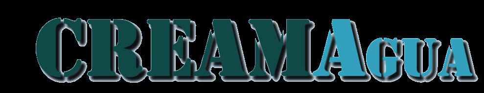 creamagua logo