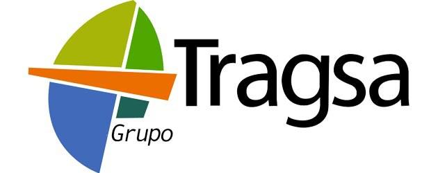 tragsa logo